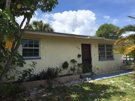 956 Nw 16Th Street - Photo 1