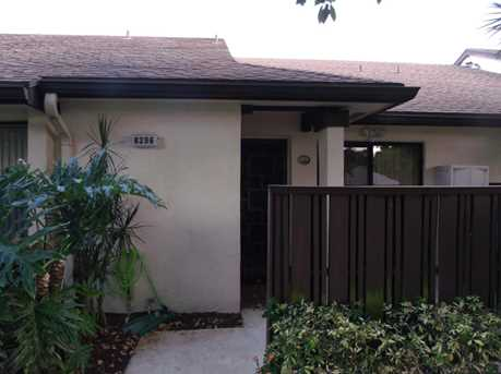 8396 Boca Glades Boulevard, Unit #250 - Photo 1