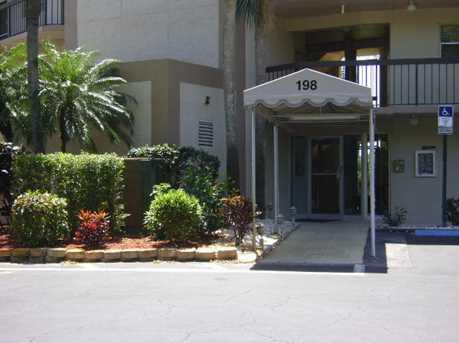 198 Nw 67 Street, Unit #405 - Photo 1
