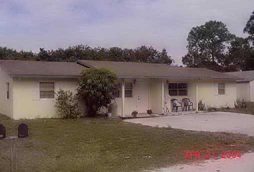 3241 Mura Drive - Photo 1