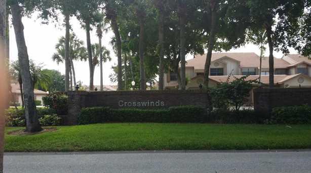 704 Crosswinds Drive - Photo 1
