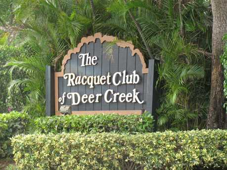 25 Deer Creek Road, Unit #c104 - Photo 1