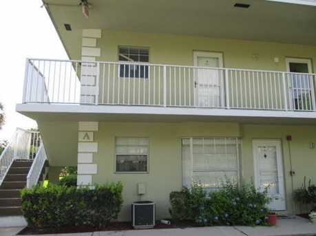 1901 Indian River Boulevard, Unit #201 - Photo 1