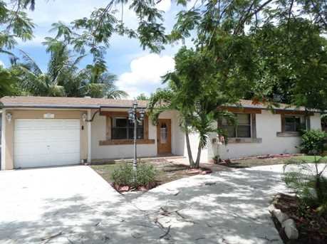 2627 Palm Road - Photo 1