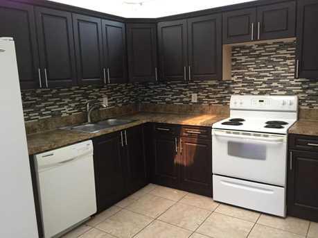 3839 Woodridge Terrace - Photo 1
