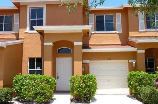 368 N Palm Villas Way - Photo 1