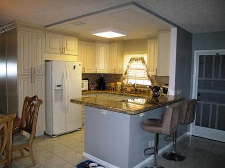 14532 Canalview Drive, Unit #a - Photo 1
