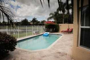 7398 Forest Park Way - Photo 1