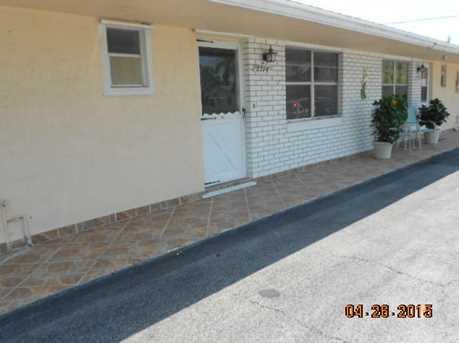 2714 Ponce De Leon Boulevard, Unit #25 - Photo 1