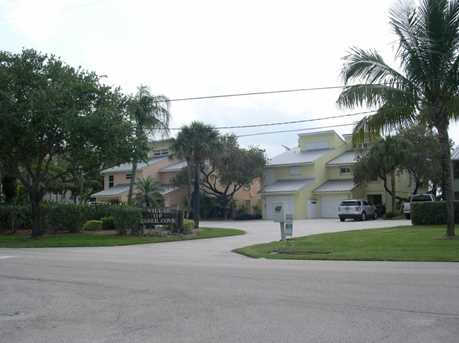 403 Fernandina Street - Photo 1