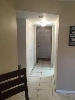 2940 Sw 22Nd Avenue, Unit #715 - Photo 1