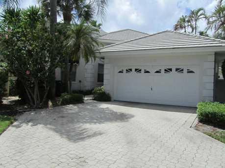 23321 Butterfly Palm Court - Photo 1