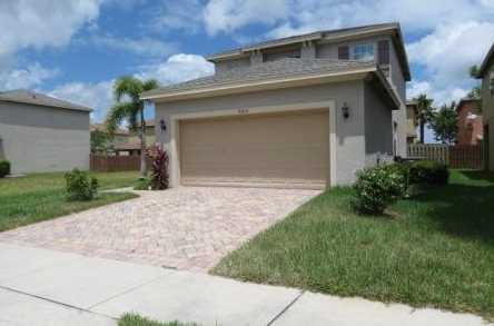 9326 Treasure Coast Street - Photo 1