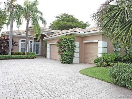 130 Orchid Cay Drive - Photo 1