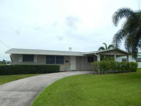 212 Russell Drive - Photo 1