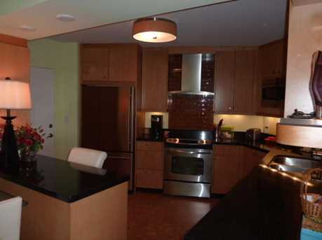 1000 Lowry Street, Unit #7D - Photo 1