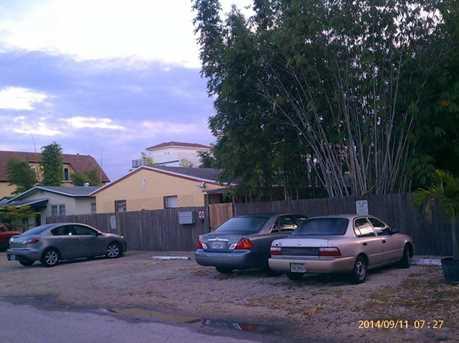 632 Ne 8Th Avenue, Unit #1-5 - Photo 1