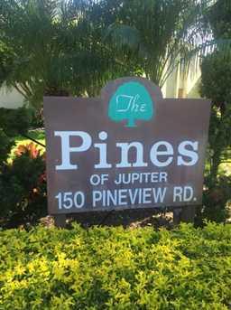 150 Pineview Road, Unit #l5 - Photo 1