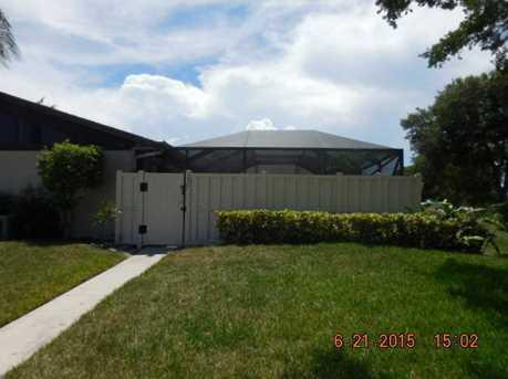 5652 Eagle Lake Drive - Photo 1