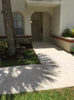 108 Cypress Point Drive, Unit #h-108 - Photo 1