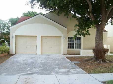 8551 Floralwood Drive - Photo 1