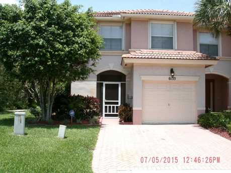 6133 Seminole Gardens Circle - Photo 1
