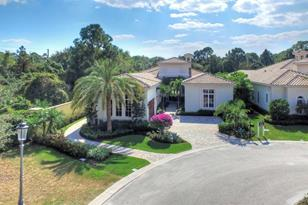 11548 Green Bayberry Drive - Photo 1
