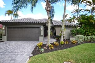 11079 Clover Leaf Circle - Photo 1