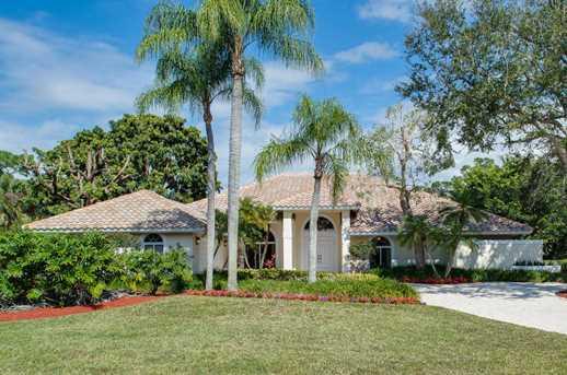 8 Surrey Road, Palm Beach Gardens, FL 33418 - MLS RX-10198639 ...