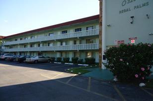 3200 Springdale Boulevard, Unit #115 - Photo 1