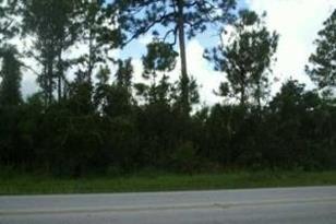 1052 SE Floresta Drive - Photo 1