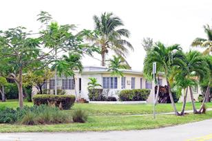 1201 S Biscayne Point Road - Photo 1