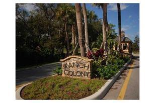2565 SE Ranch Acres Circle - Photo 1