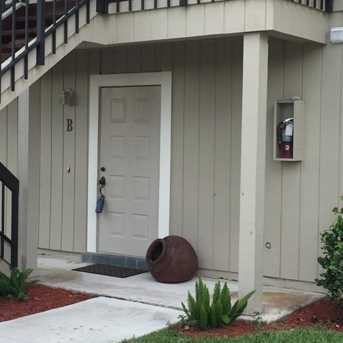 9269 SE Riverfront Terrace, Unit #Seminole B - Photo 1