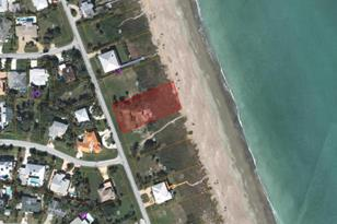Surfside Drive - Photo 1