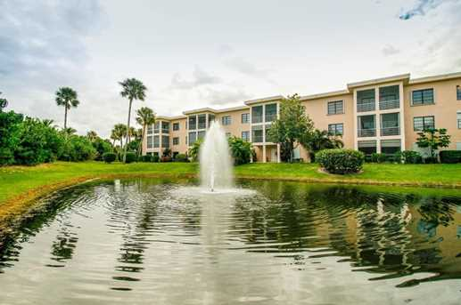 300 N Highway A1A, Unit #A-206 - Photo 1