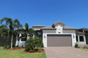 12796 Bonnington Range Drive - Photo 1