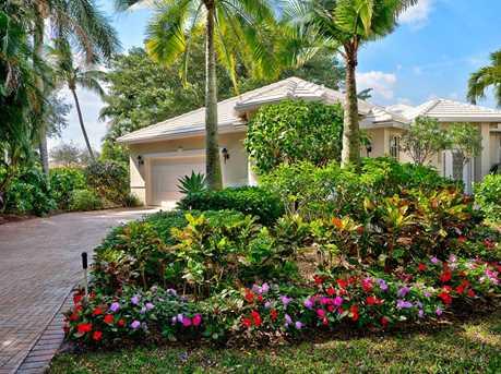 124 Victoria Bay Court, Palm Beach Gardens, FL 33418 - MLS RX ...