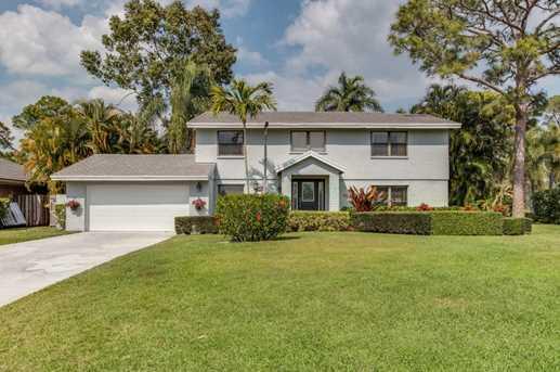 6801 Eastpointe Pines StreetPalm Beach GardensFL33418. 6801 Eastpointe  Pines Street   Photo 1