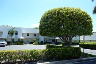1260 Sugar Sands Boulevard, Unit #105 - Photo 1