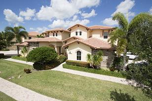 10163 Orchid Reserve Drive - Photo 1