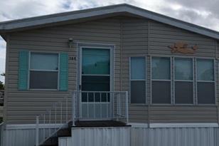 10851 S Ocean S Drive, Unit #164 - Photo 1