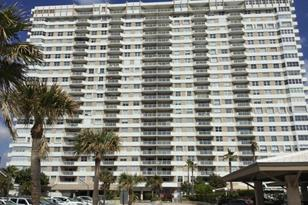1950 S Ocean Drive, Unit #Mm - Photo 1
