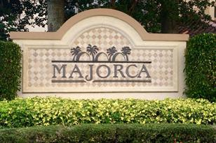 5156 Majorca Club Drive - Photo 1