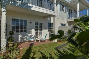 144 Ocean Breeze Drive - Photo 1