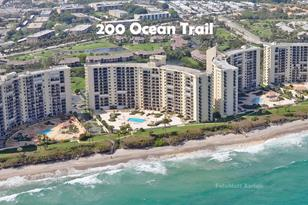 200 Ocean Trail Way, Unit #204 - Photo 1