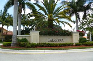 3438 Talavera - Photo 1