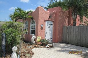 310 Central Drive - Photo 1
