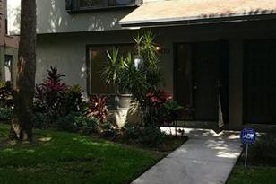816 Sandtree Drive - Photo 1