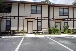5029 Breckenridge Place, Unit #11 - Photo 1